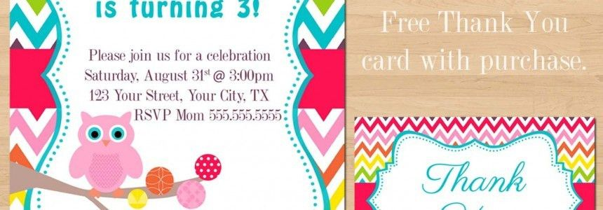 New How To Make Graduation Party Invitations On Microsoft Word ...