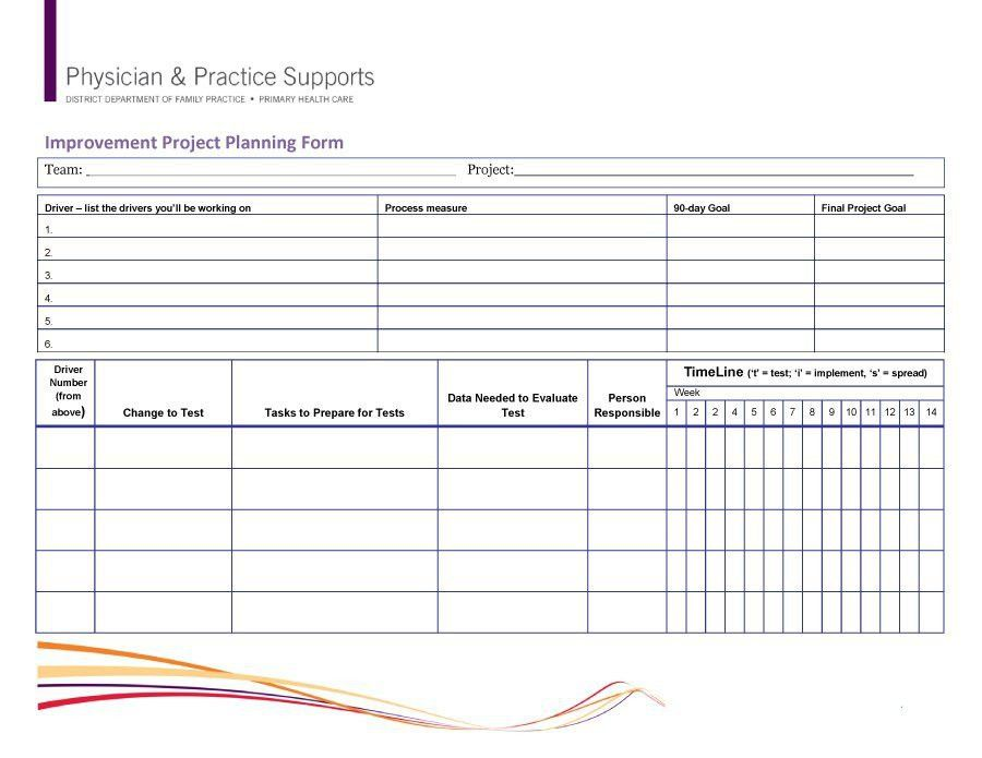 Planning Template Word [Nfgaccountability.com ]