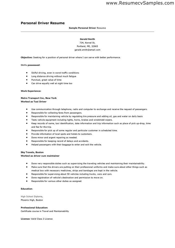 Outstanding Sample Of Personal Information In Resume 78 On Modern ...