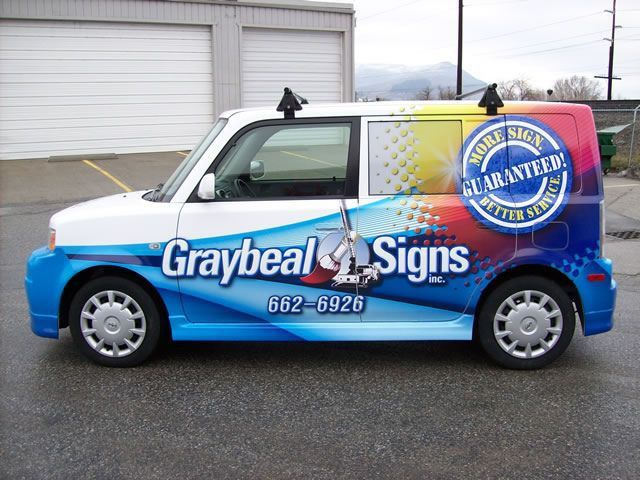125 best Vehicle wraps/designs images on Pinterest | Vehicle wraps ...