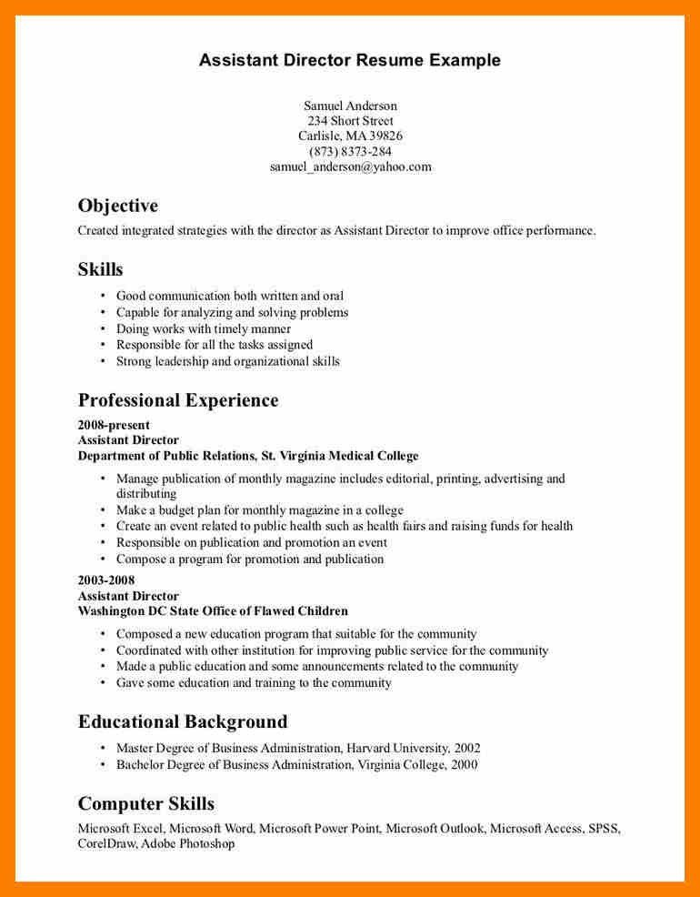 100+ [ Custodian Skills Resume ] |