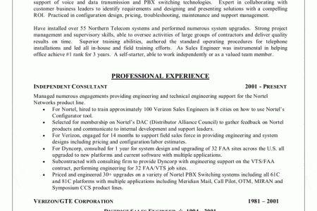 Pilot Resume Resume Badak, Commercial Pilot Resume Sample ...