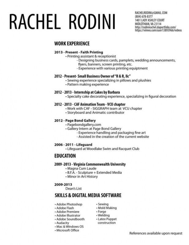 Head Nurse Resume] Head Nurse Cover Letter, Cover Letter For .