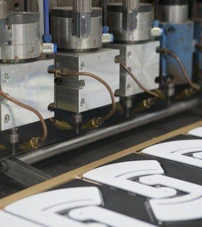Plastic Fabricator | Bryan, OH | Airmate Plastic Fabrication