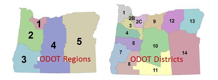 Job Opportunities | Oregon job opportunities