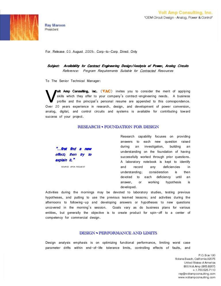 abstractor cover letter title abstractor cover letter example of