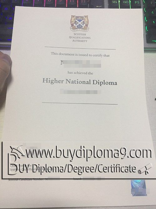 Scottish qualification certificate, Buy diploma, buy college ...