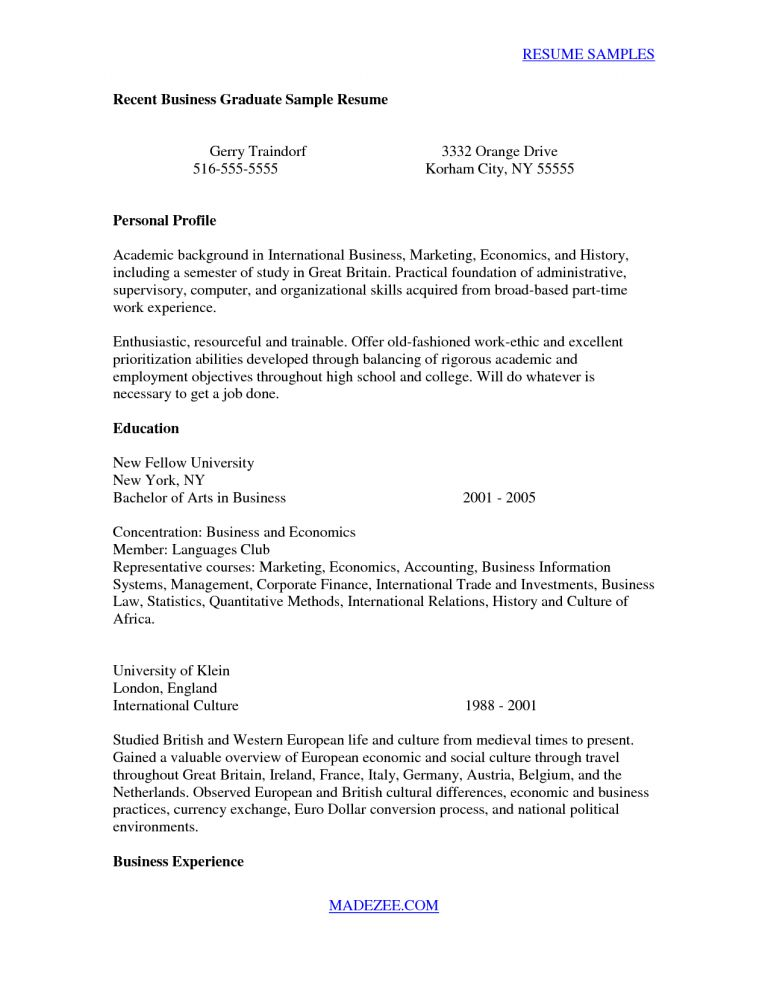 download resume without cover letter haadyaooverbayresortcom. Resume Example. Resume CV Cover Letter
