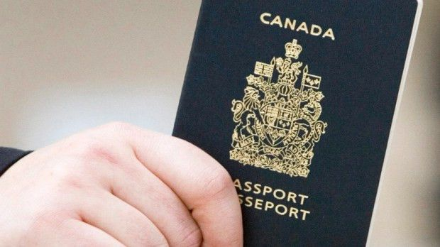 Terrorism concerns lead to security changes at passport offices ...