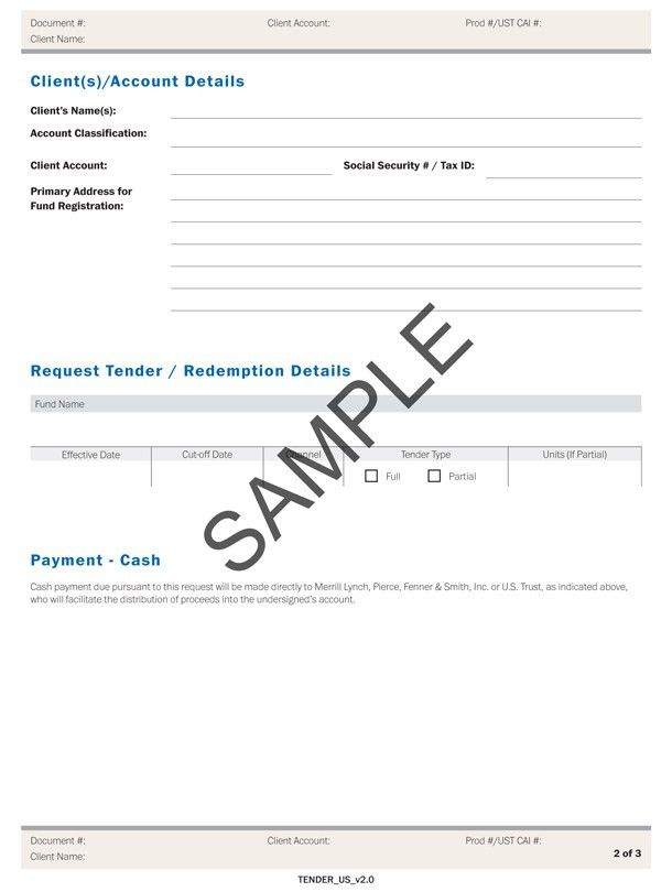 Format Of Letter To Bank For Change In Authorised Signatory ...