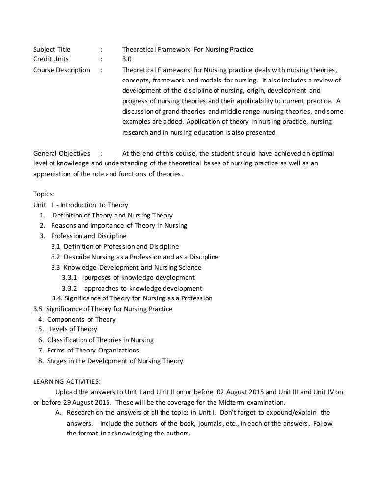 College Student Resume For Part Time Job - Contegri.com