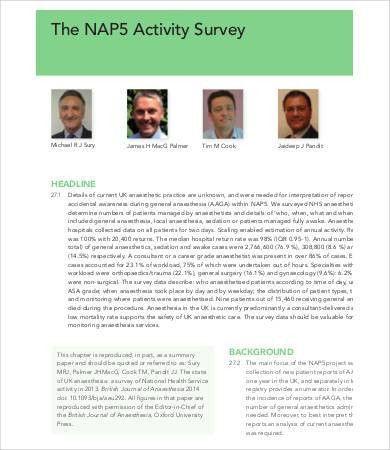 Activity Survey Template. best 25 interest survey ideas on ...