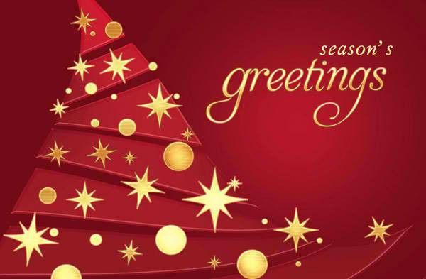 Christmas Card Messages, Wishes and Wordings - 365greetings.com