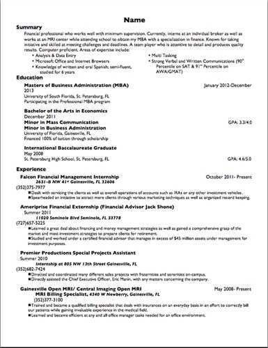 Science Cover Letter Junior Cover Letter Computer Science Junior - Science tutor cover letter