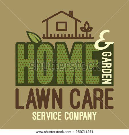 Lawn Service Stock Images, Royalty-Free Images & Vectors ...