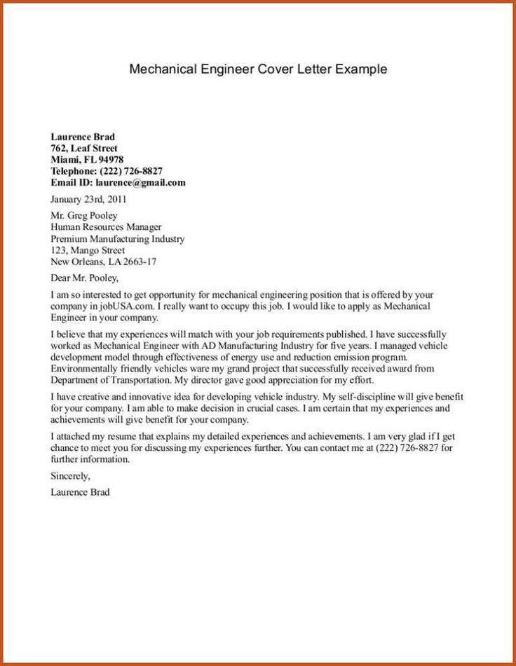 Best 25+ Cover letter builder ideas on Pinterest   Resume builder ...
