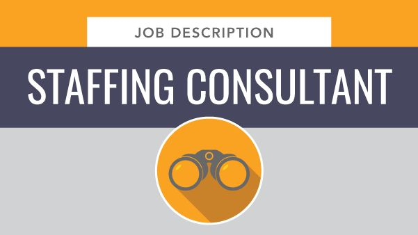 Beacon Hill Staffing Group > Careers > Your Beacon Hill Career