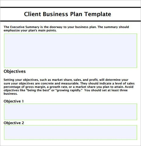 20+ It Business Proposal Template | Price Proposal Template ...