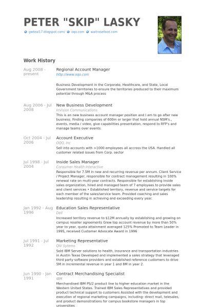 sample marketing manager resume resume product marketing manager