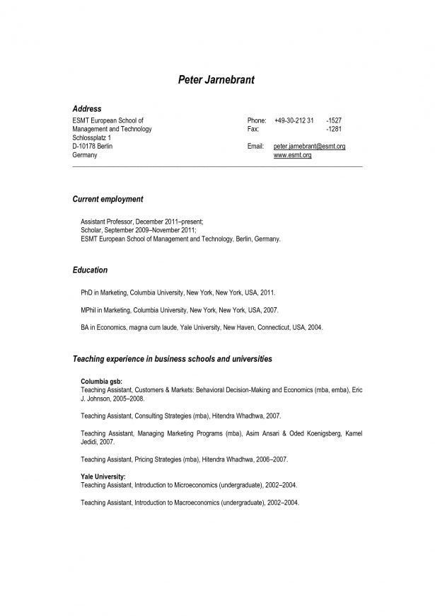 Resume : Resume Writing Guidelines Tv Executive Producer Sample ...