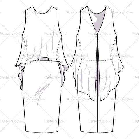 Best 25+ Fashion flats ideas on Pinterest | Fashion design ...