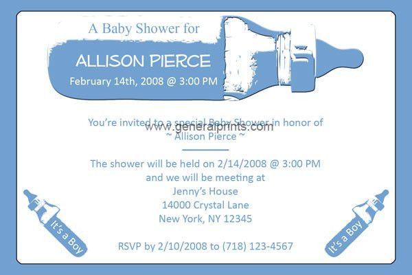 Making Homemade Wedding Invitations | alesi.info