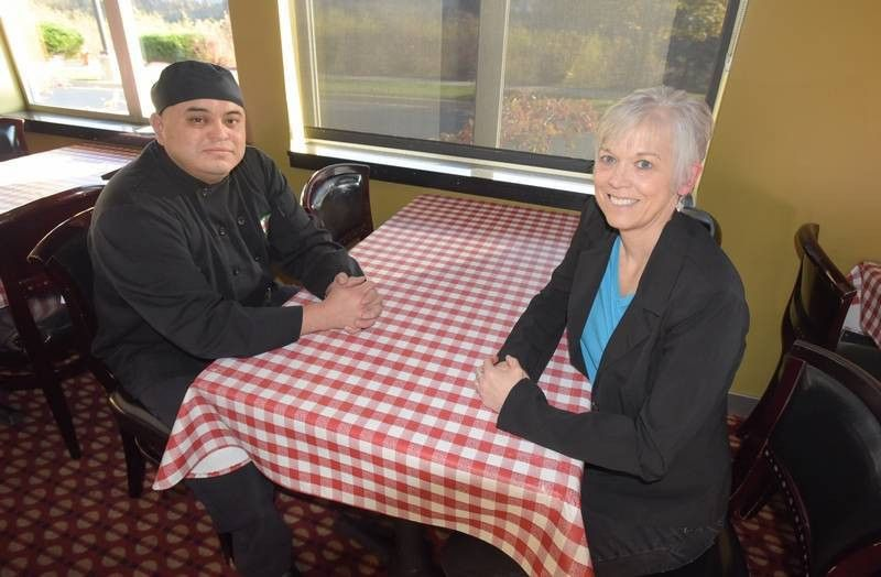 Aurora man's promotion launched English-learning success