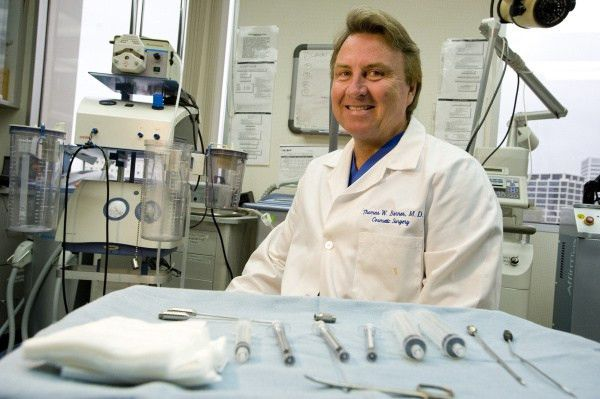Some sold on stem cells – Orange County Register
