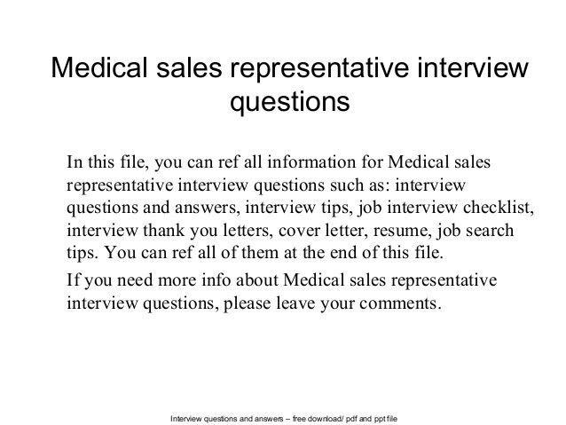 medical-sales-representative-interview-questions-1-638.jpg?cb=1402642247