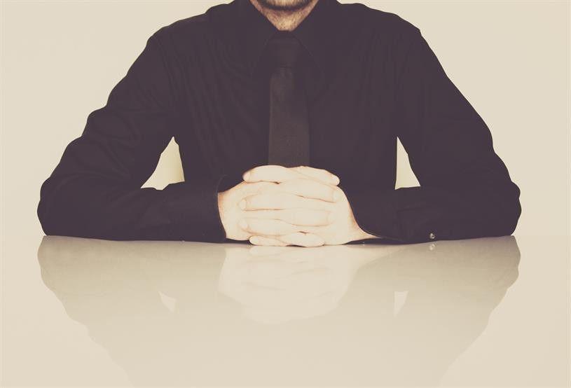 Job description: Chief marketing officer | Campaign US