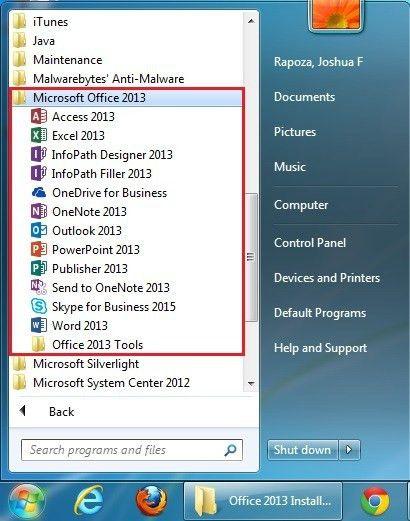 Degree In Microsoft Word 24 | Jobs.billybullock.us