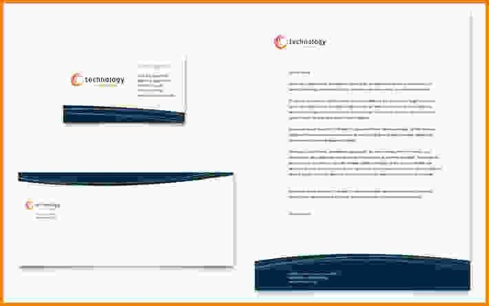Free Business Card Templates For Word.Business Cards In MS Word ...