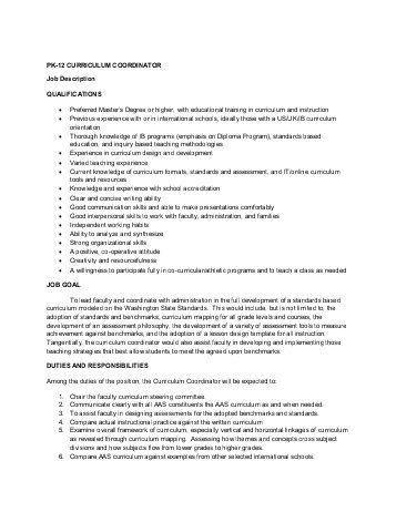 billing coordinator job description top 10 billing coordinator