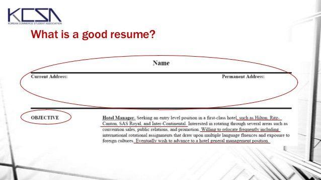 Resume Cover Letter Ubc | Job Description For Manager Resume