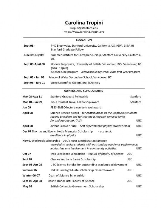 Download What Does A Resume Consist Of | haadyaooverbayresort.com