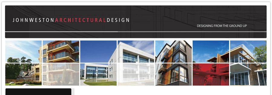 John Weston Architectural Design
