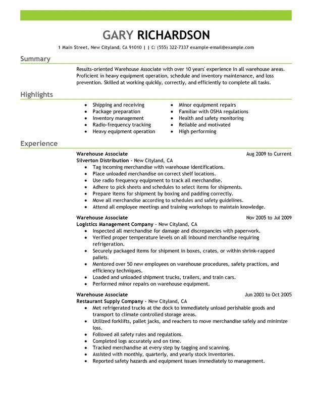 Career Change Resume Samples | Free Resumes Tips