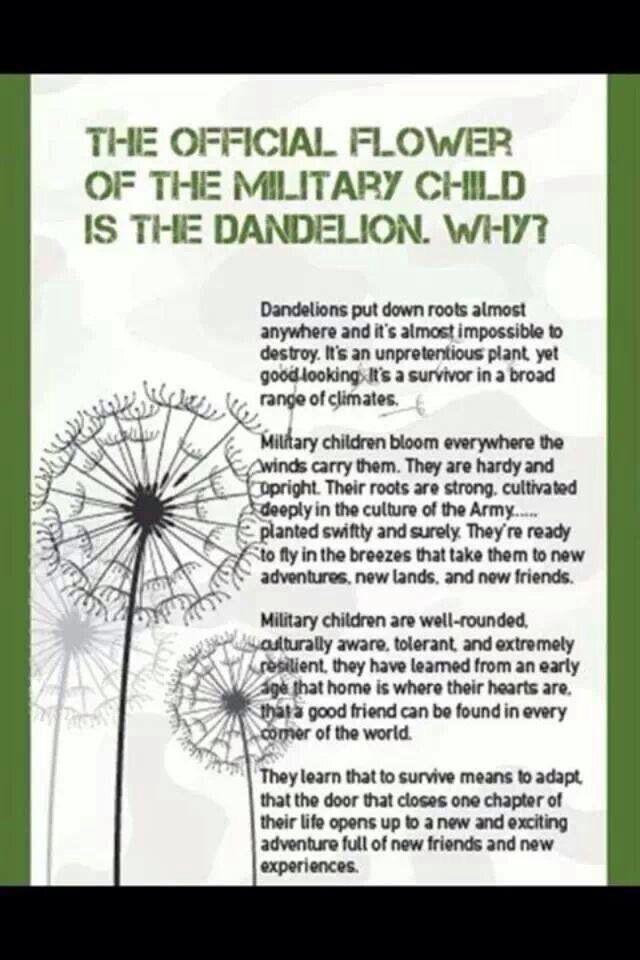 Herestomymilitarychild Military I Heart Pinterest Military