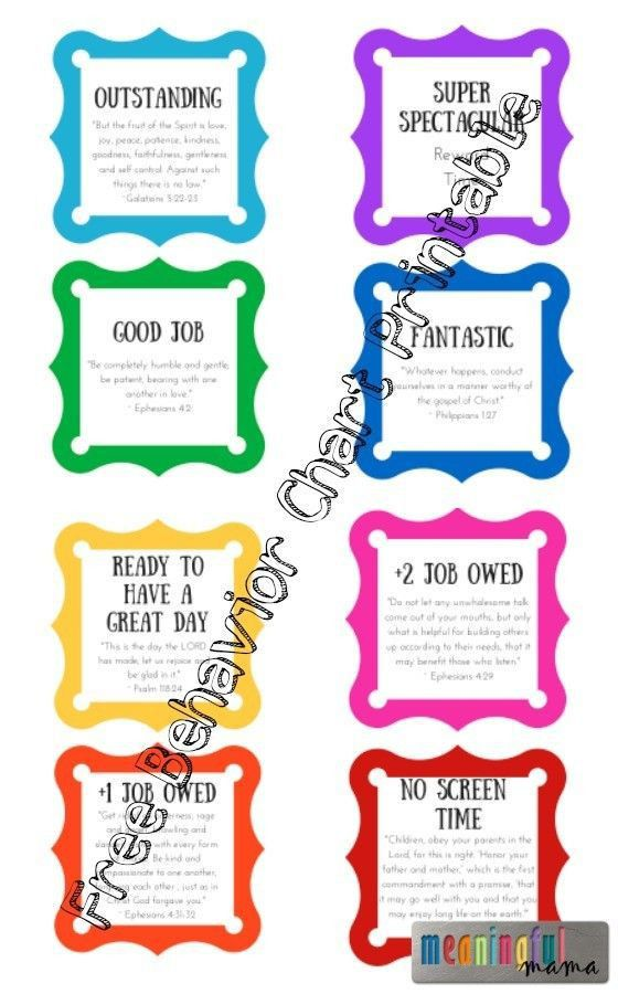 Best 25+ Reward charts for kids ideas on Pinterest | Kids rewards ...