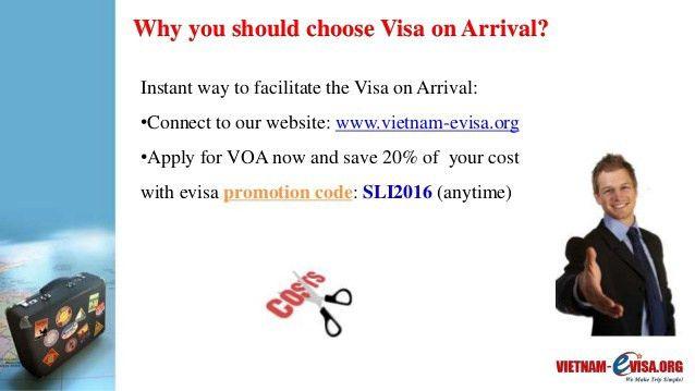 Vietnam Visa Photo | Vietnam-Evisa.Org - Sale 20% Off with code: SLI2…