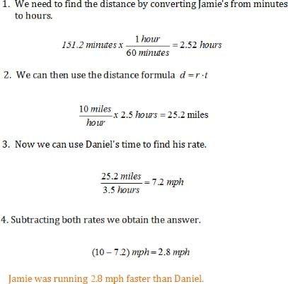 18. Quantitative Reasoning: Question Types & Strategies