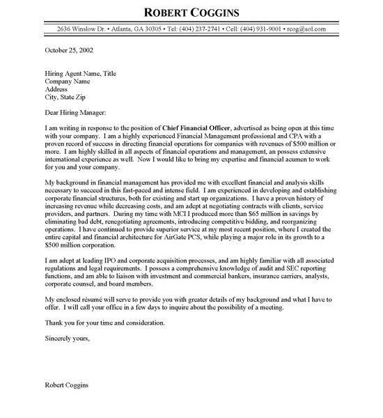 cover letter for a job opening gallery cover letter ideas cover ...