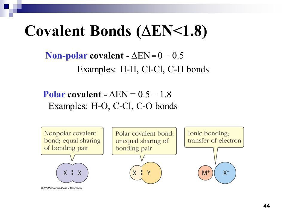 Chapter 8: Ionic and Covalent Bonding - ppt video online download