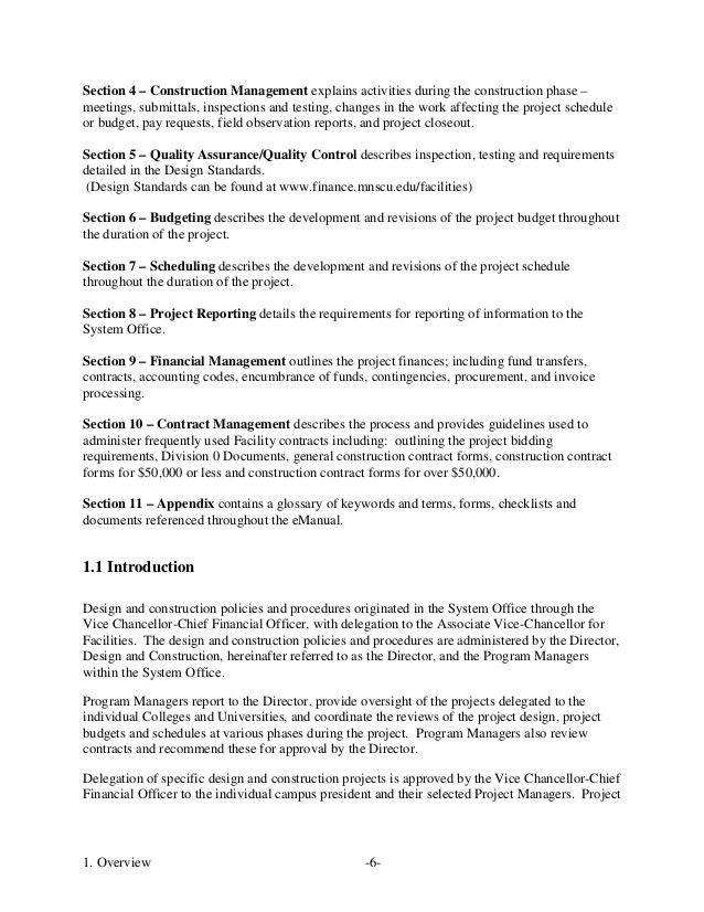 Current e manual