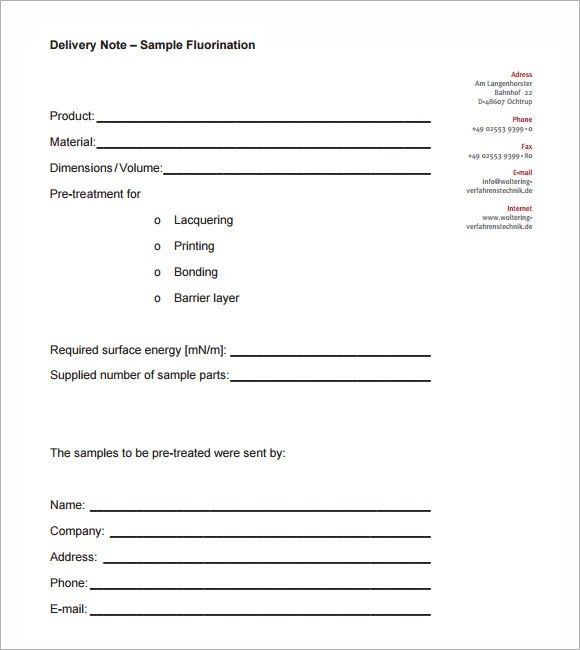 Download Simple Email Invoice Template | rabitah.net