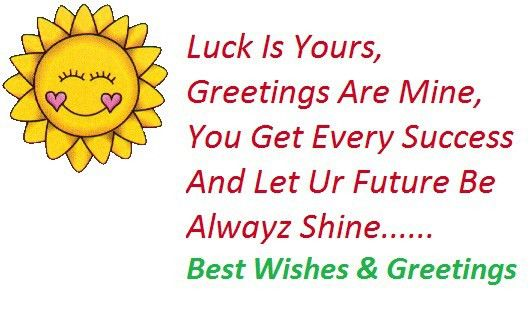 Best Wishes Messages - Christmas Day Wishes or Messages Collection ...