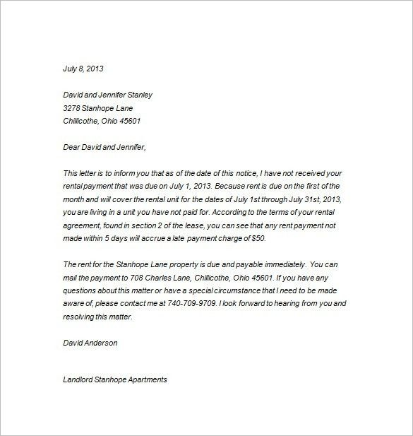 quit letter all about design letter 12911666 5 leaving notice ...