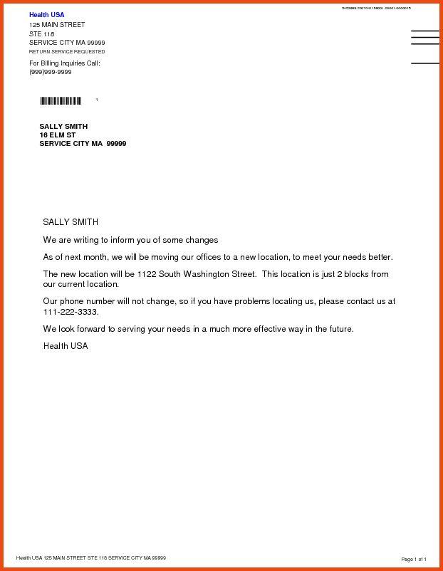 Standard Letter Format.medisoft Billflash Standard Letter.png ...