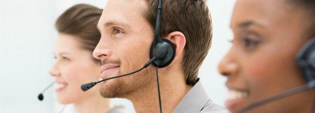 Customer Service Representative job description template | Workable