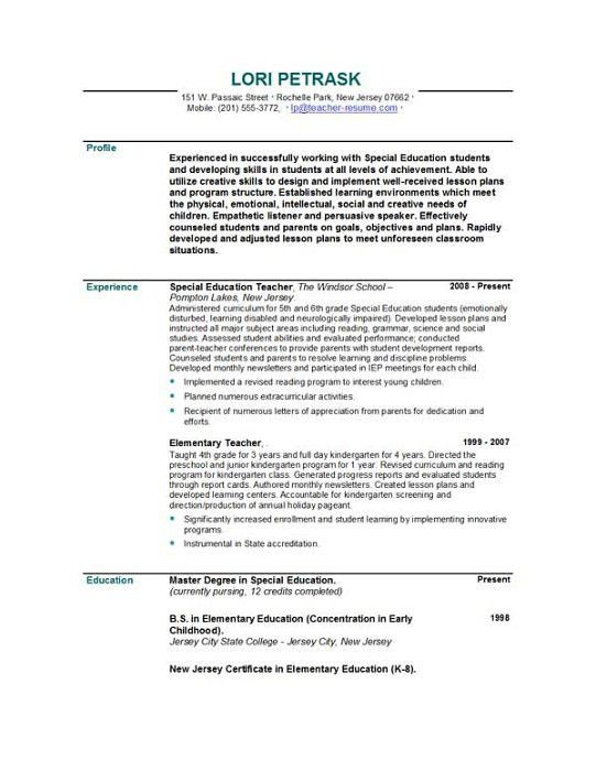 cover letter for math cover letter for math resume cover letter ...